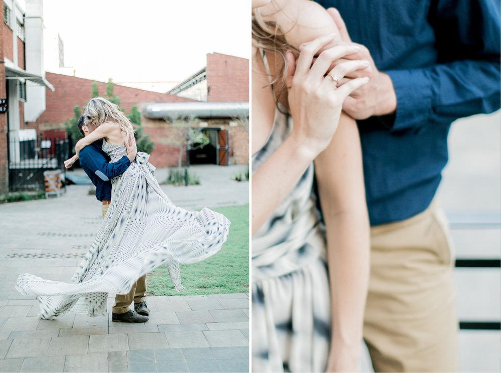 gauteng wedding photographer south africa15.jpg