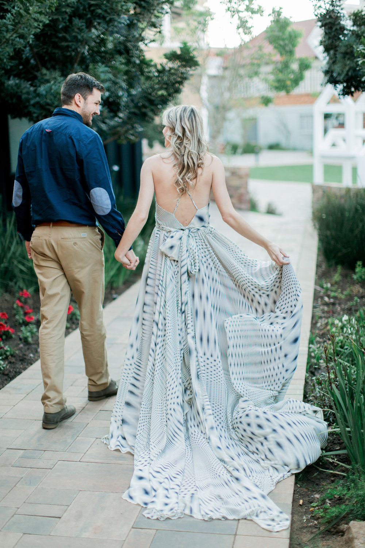 gauteng wedding photographer south africa24.jpg