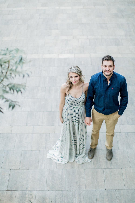 gauteng wedding photographer south africa30.jpg