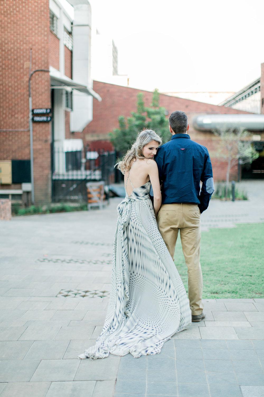 gauteng wedding photographer south africa32.jpg