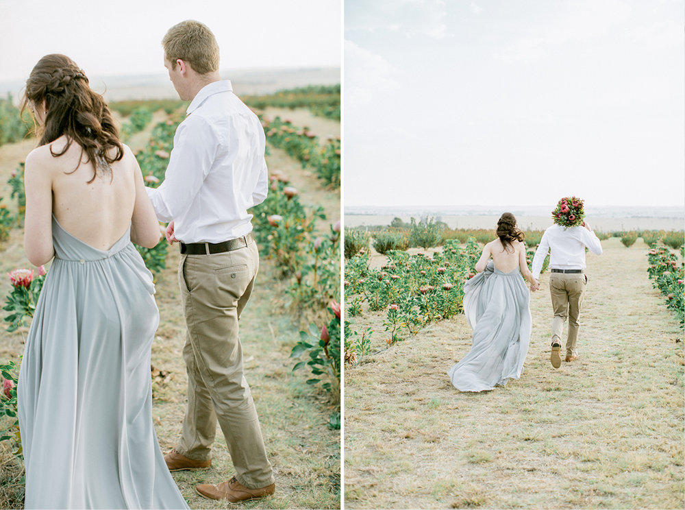 South africa wedding photographer clareece smit photography41.jpg