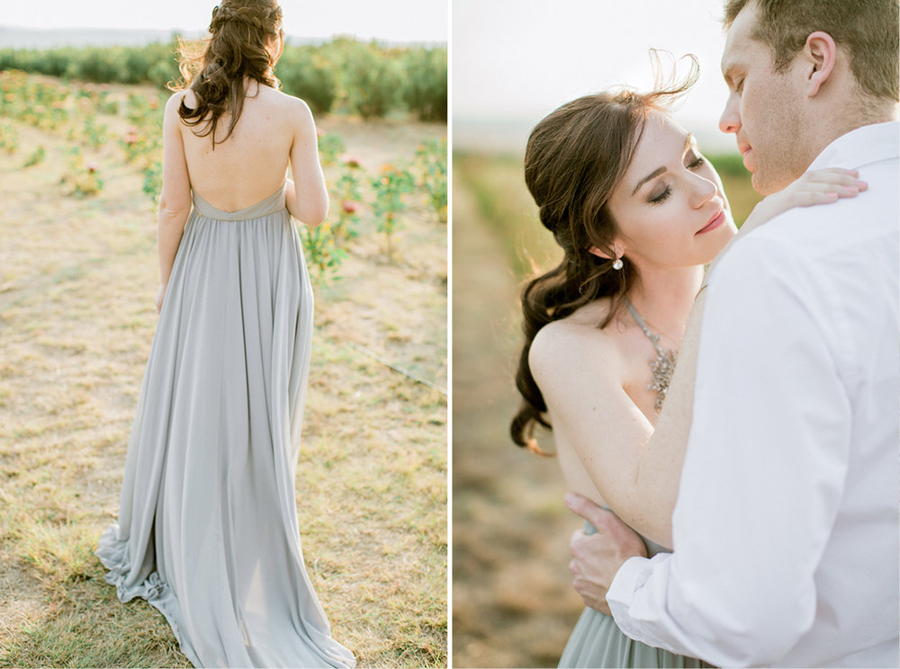 South africa wedding photographer clareece smit photography48.jpg