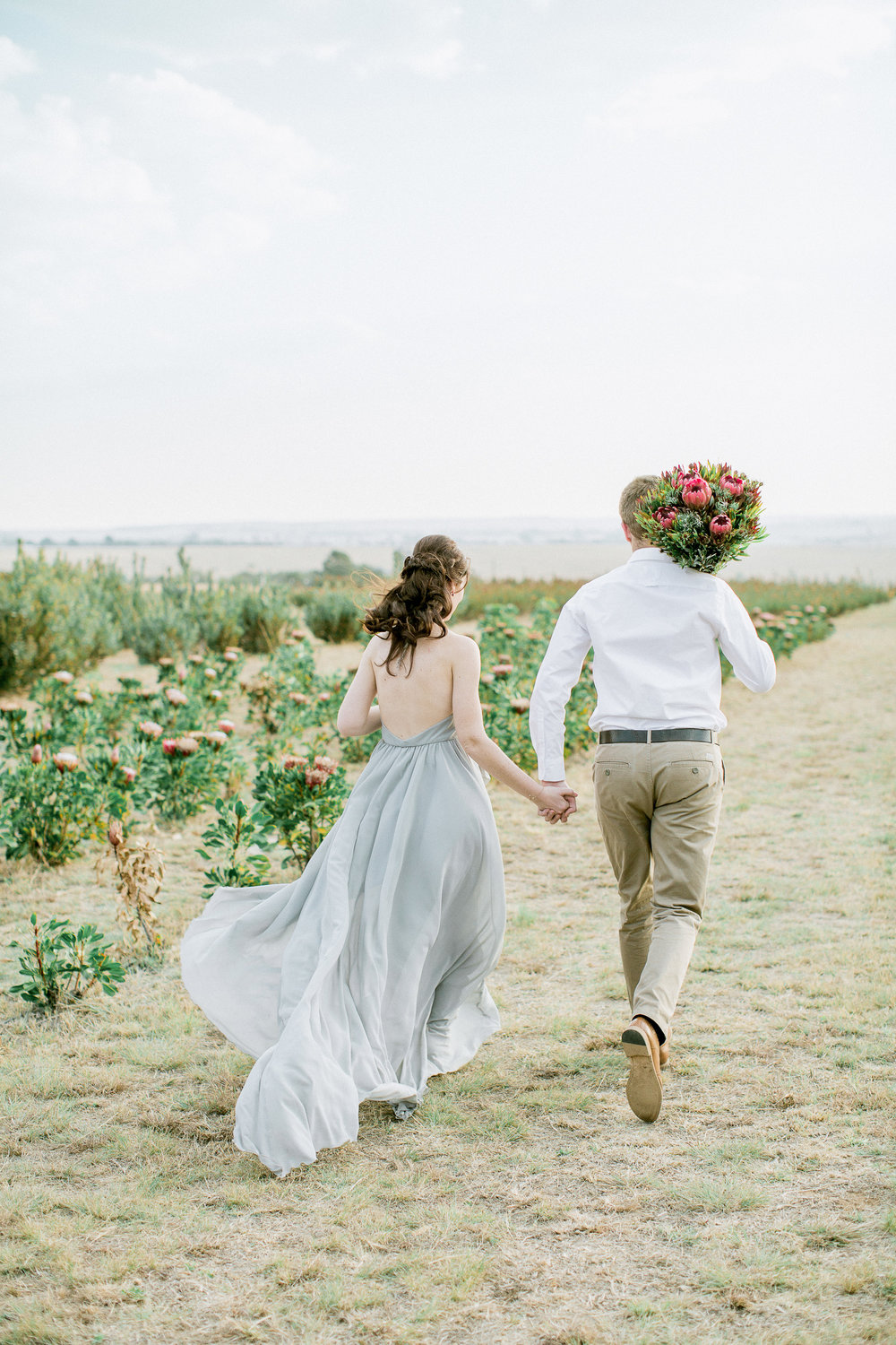 South africa wedding photographer clareece smit photography47.jpg