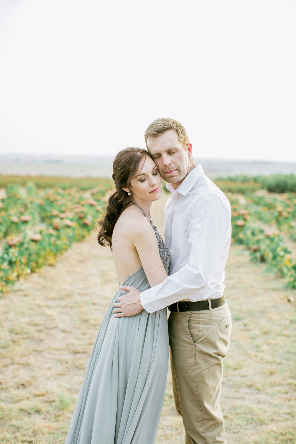 South africa wedding photographer clareece smit photography66.jpg