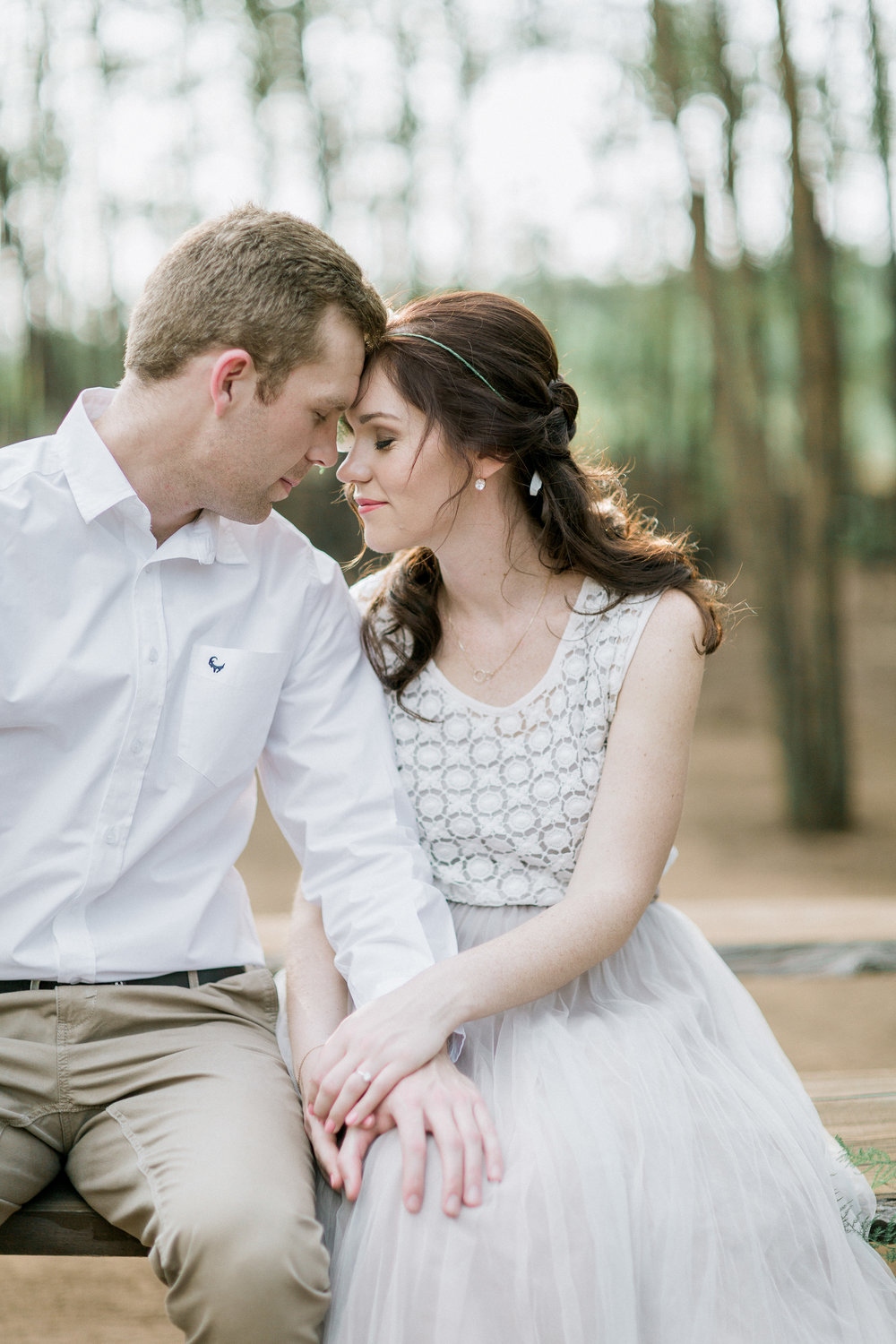 South africa wedding photographer clareece smit photography05.jpg