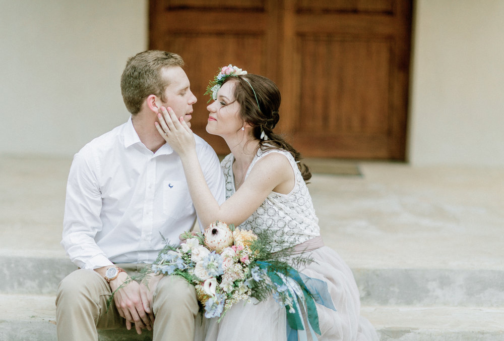 South africa wedding photographer clareece smit photography07.jpg
