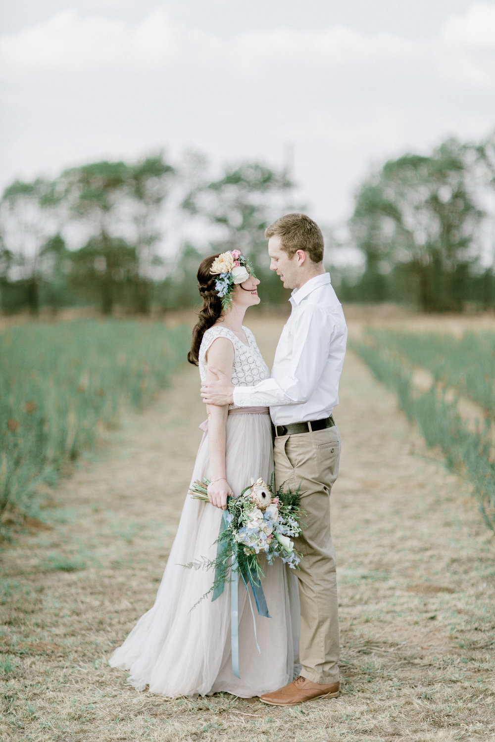 South africa wedding photographer clareece smit photography11.jpg