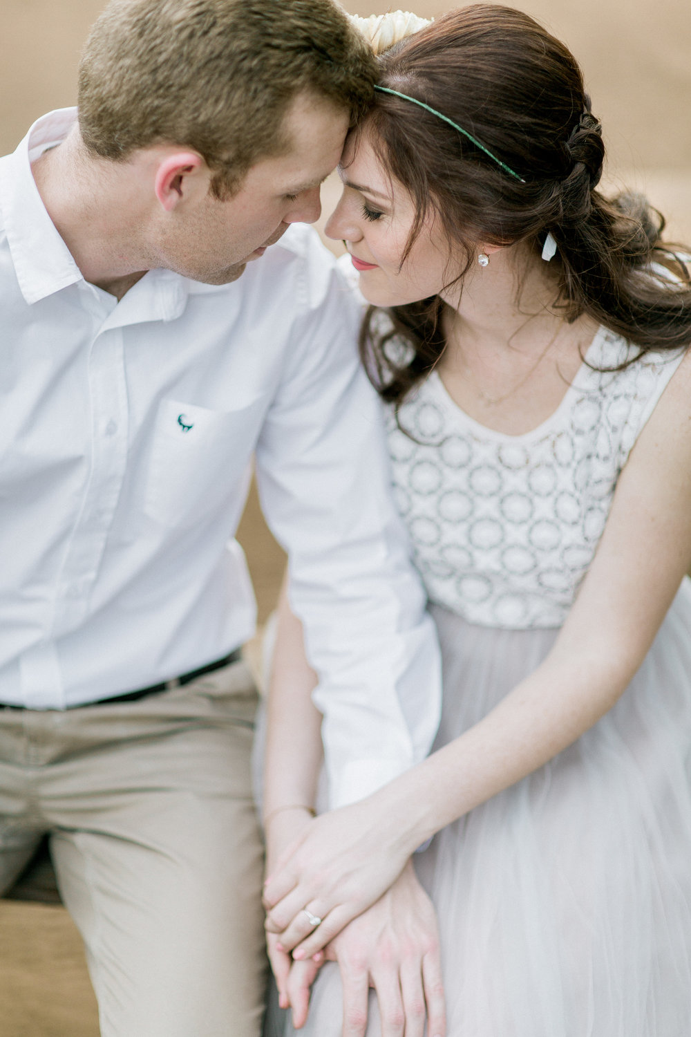 South africa wedding photographer clareece smit photography17.jpg