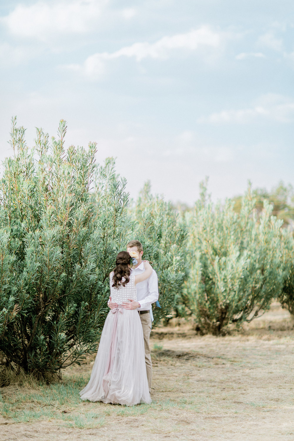 South africa wedding photographer clareece smit photography18.jpg