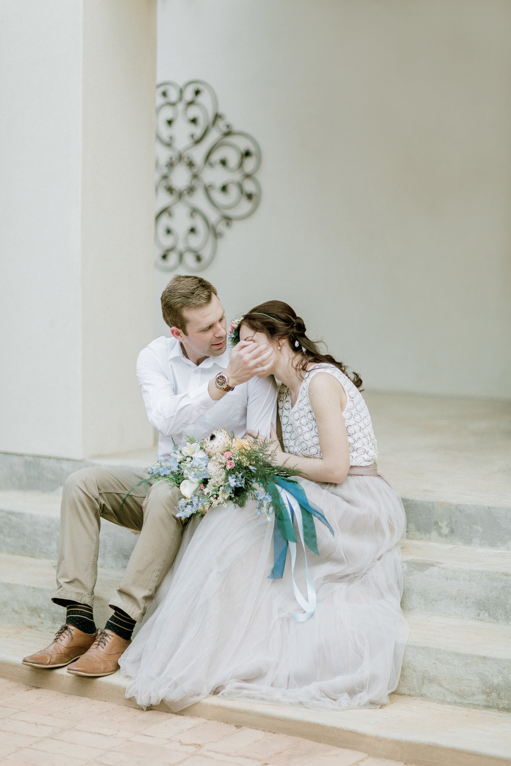 South africa wedding photographer clareece smit photography21.jpg
