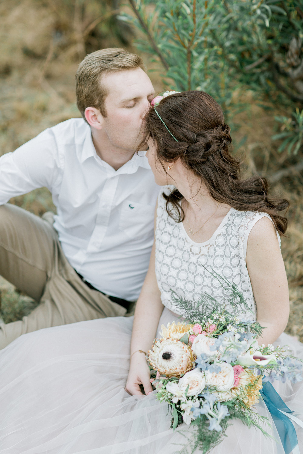 South africa wedding photographer clareece smit photography24.jpg