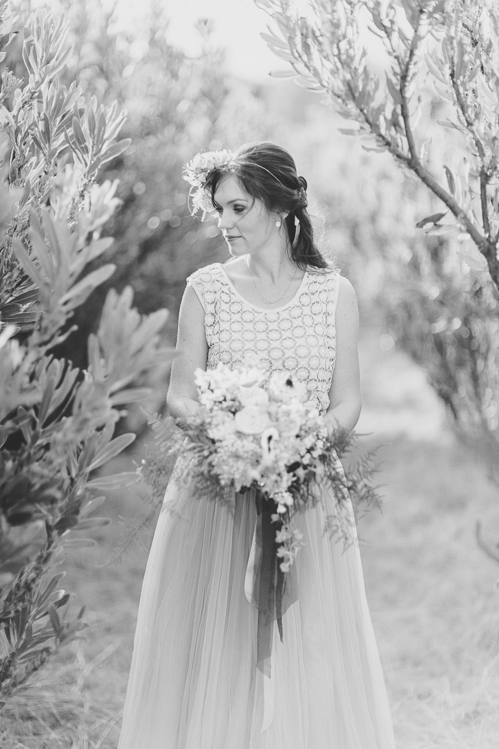 South africa wedding photographer clareece smit photography31.jpg