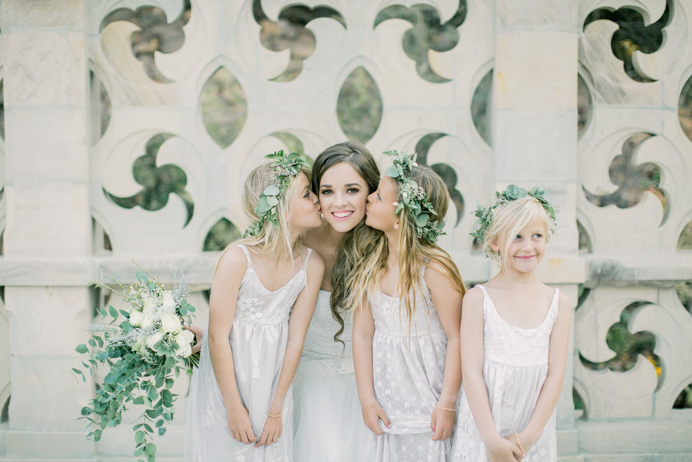 South africa wedding photographer clareece smit photography09.jpg