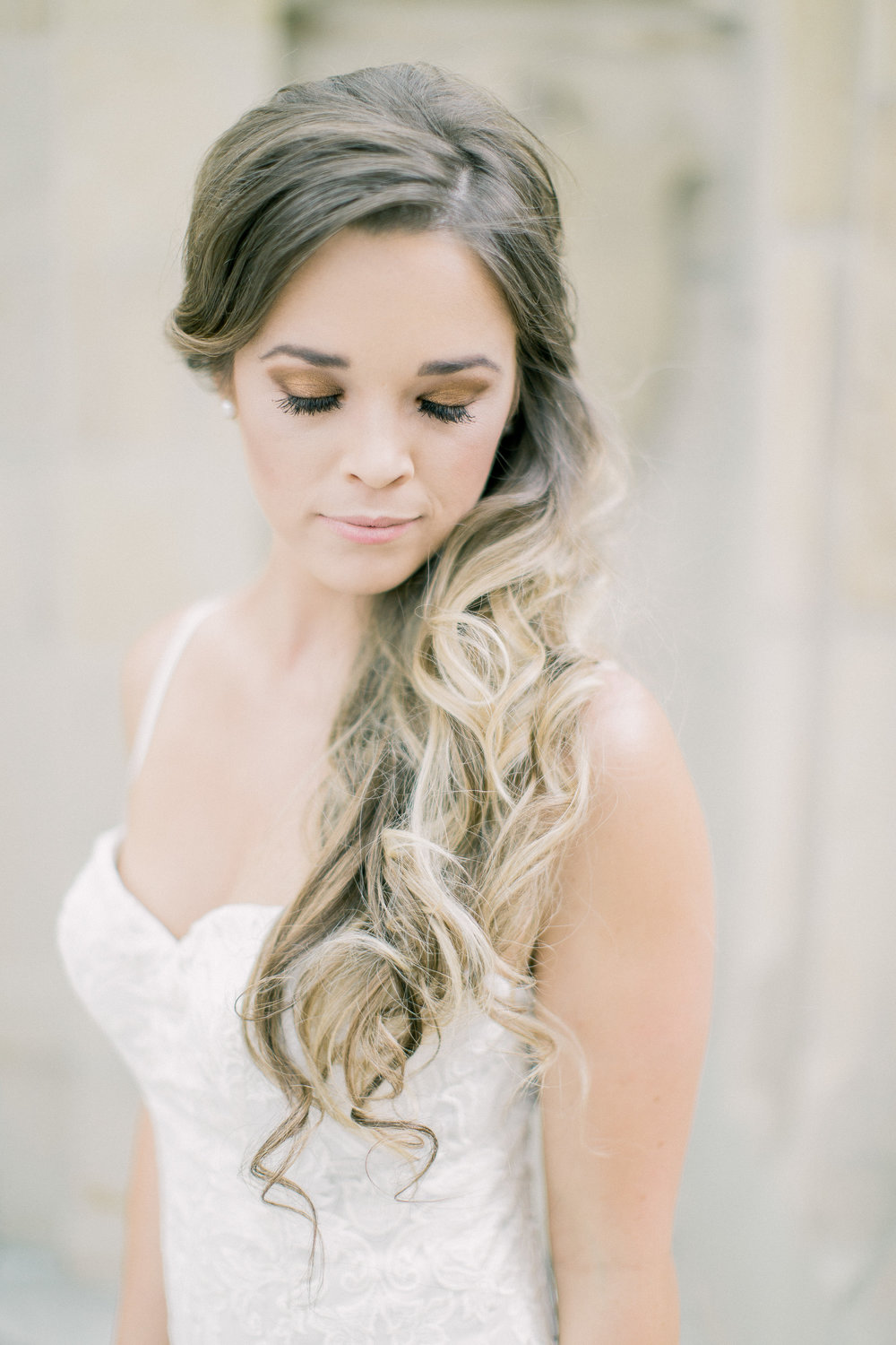 South africa wedding photographer clareece smit photography19.jpg