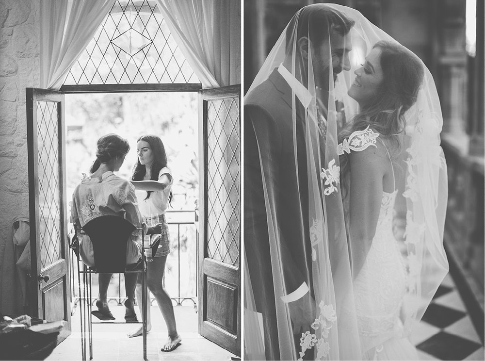 South africa wedding photographer clareece smit photography23.jpg