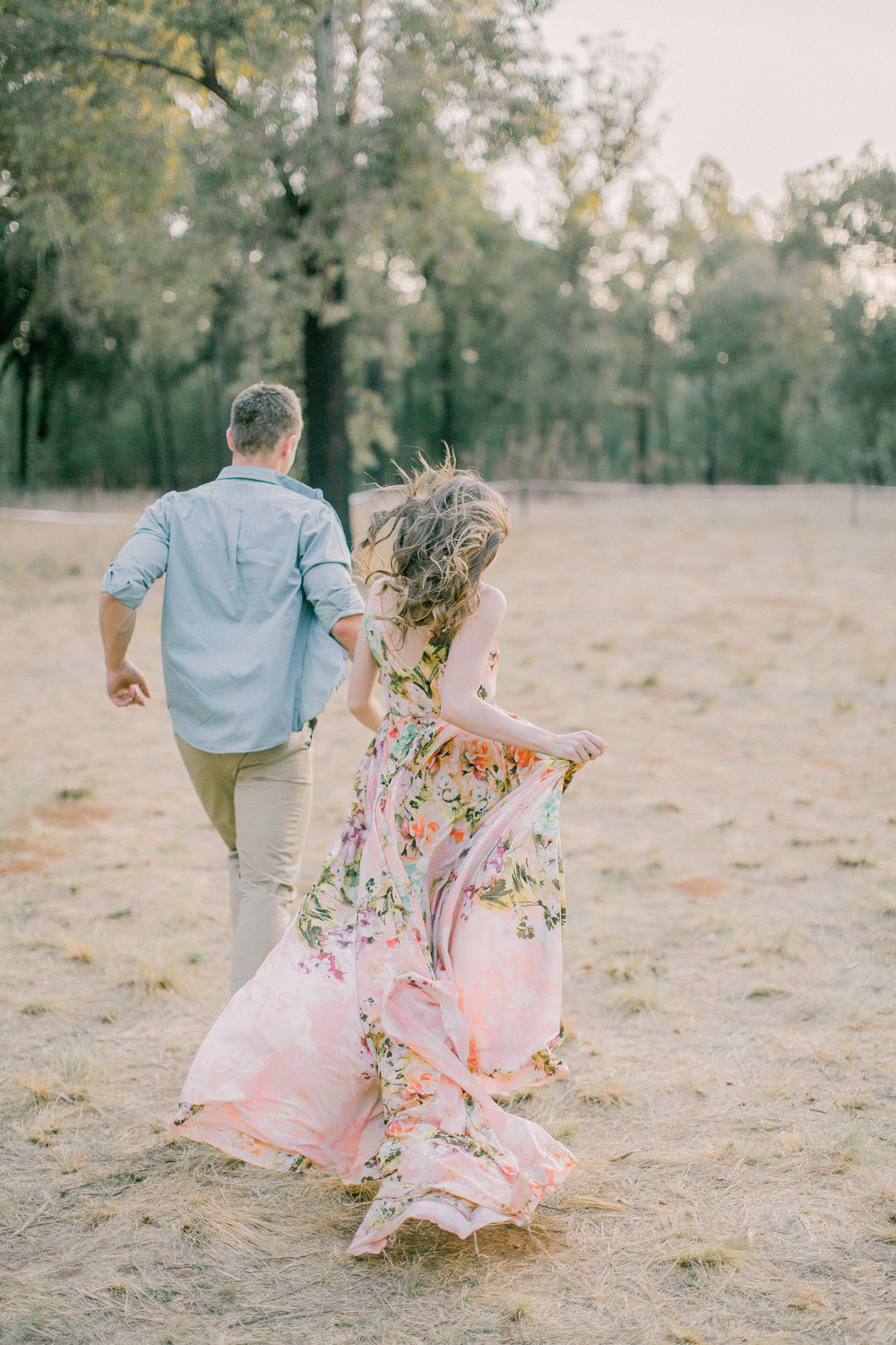 gauteng wedding photographer clareece smit_004.jpg
