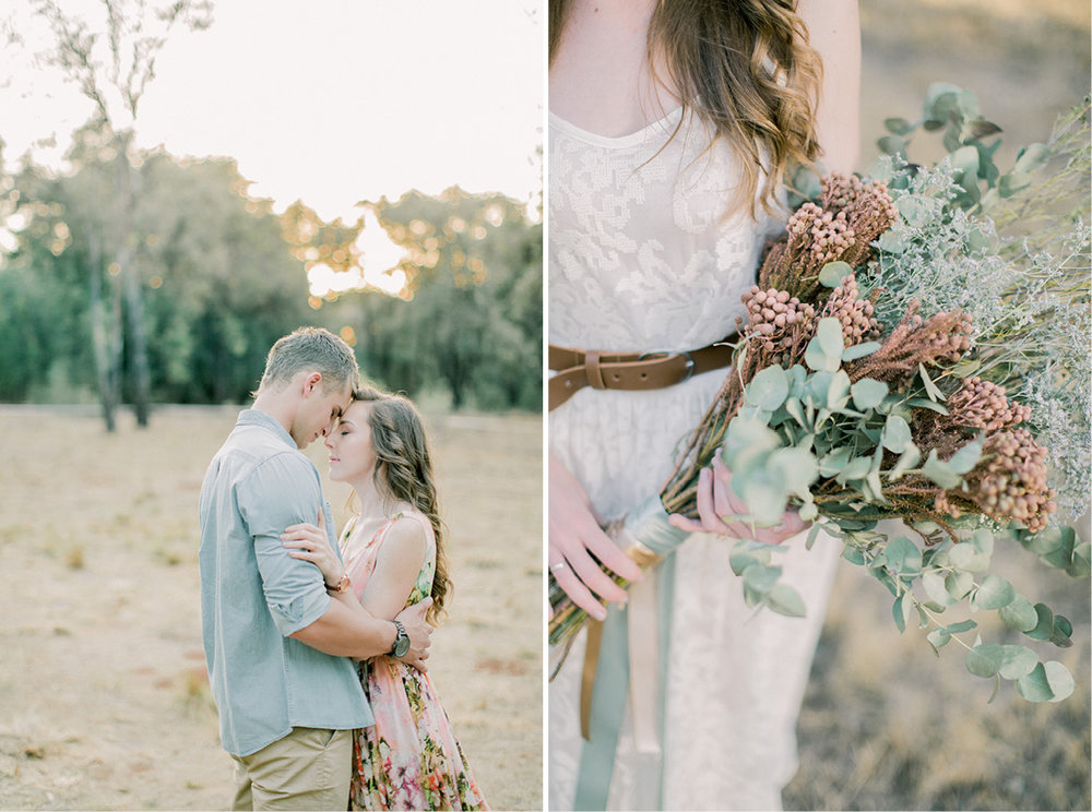 gauteng wedding photographer clareece smit_008.jpg
