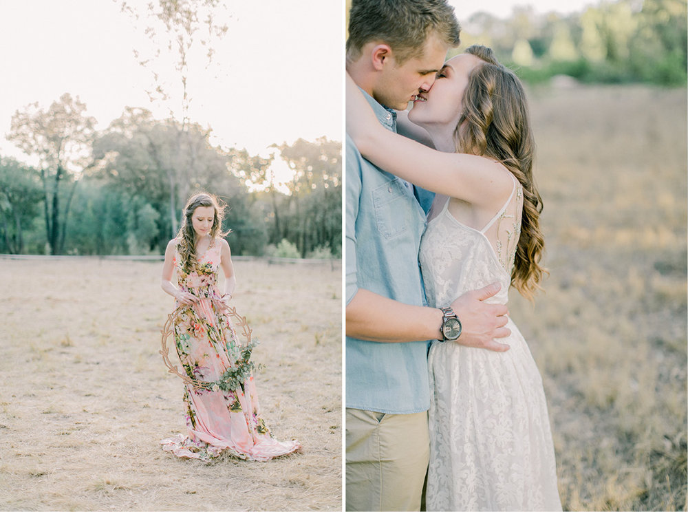 gauteng wedding photographer clareece smit_014.jpg