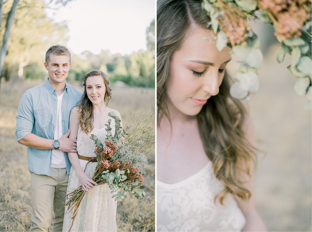 gauteng wedding photographer clareece smit_021.jpg