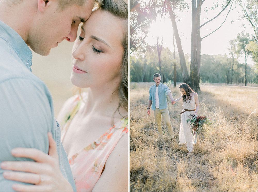 gauteng wedding photographer clareece smit_024.jpg