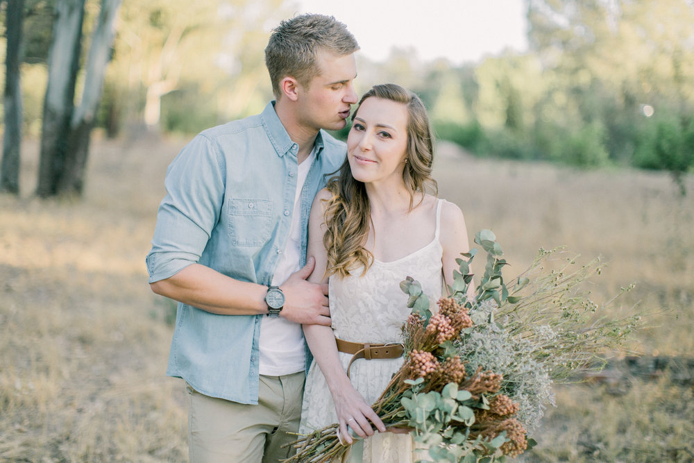 gauteng wedding photographer clareece smit_023.jpg