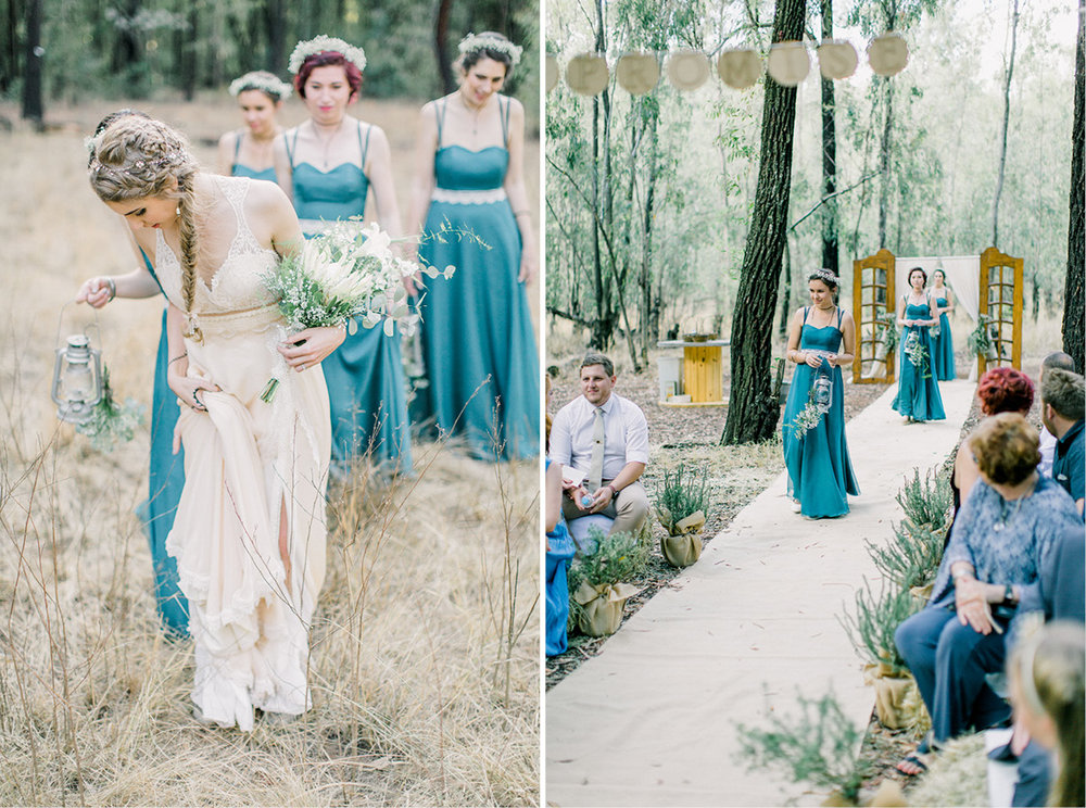 clareece smit south africa vintage boho wedding12.jpg