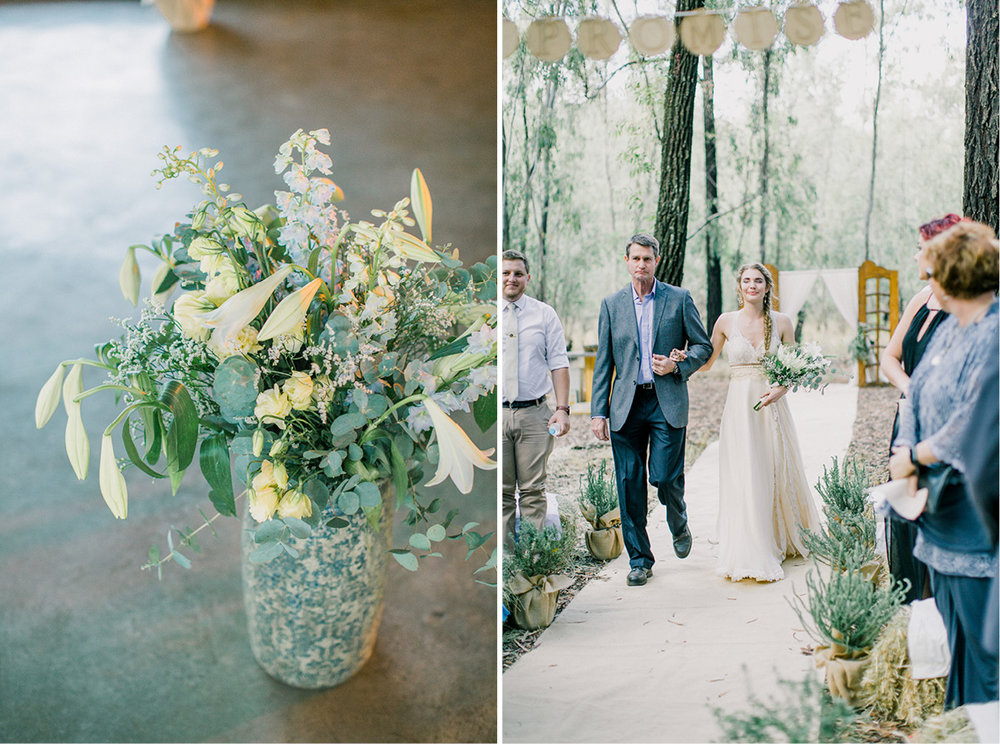 clareece smit south africa vintage boho wedding15.jpg