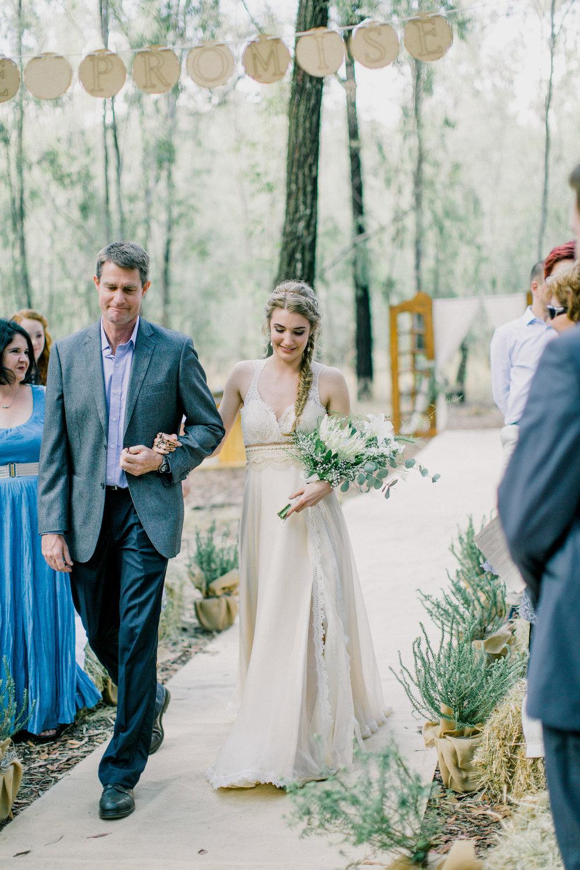 clareece smit south africa vintage boho wedding14.jpg
