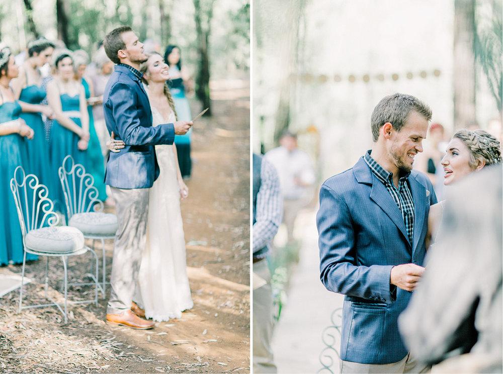 clareece smit south africa vintage boho wedding20.jpg