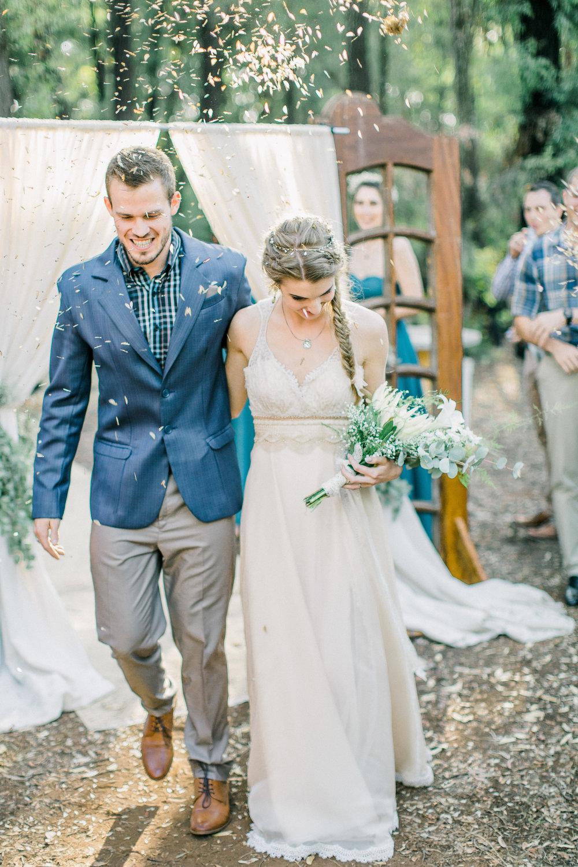 clareece smit south africa vintage boho wedding28.jpg