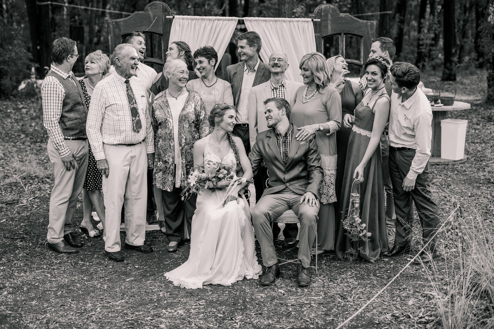 clareece smit south africa vintage boho wedding30.jpg