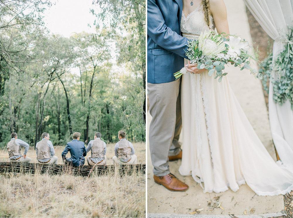 clareece smit south africa vintage boho wedding35.jpg