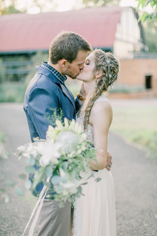 clareece smit south africa vintage boho wedding34.jpg
