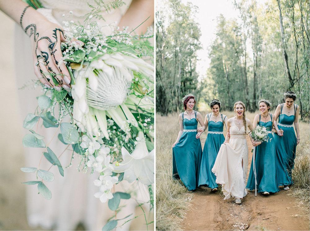 clareece smit south africa vintage boho wedding40.jpg