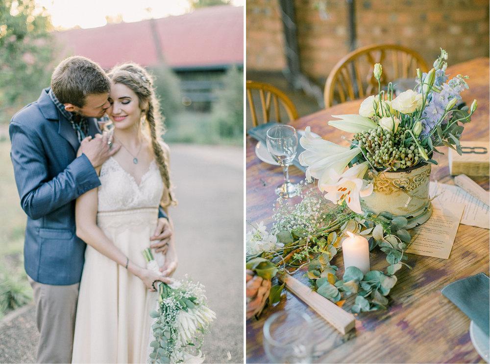 clareece smit south africa vintage boho wedding45.jpg