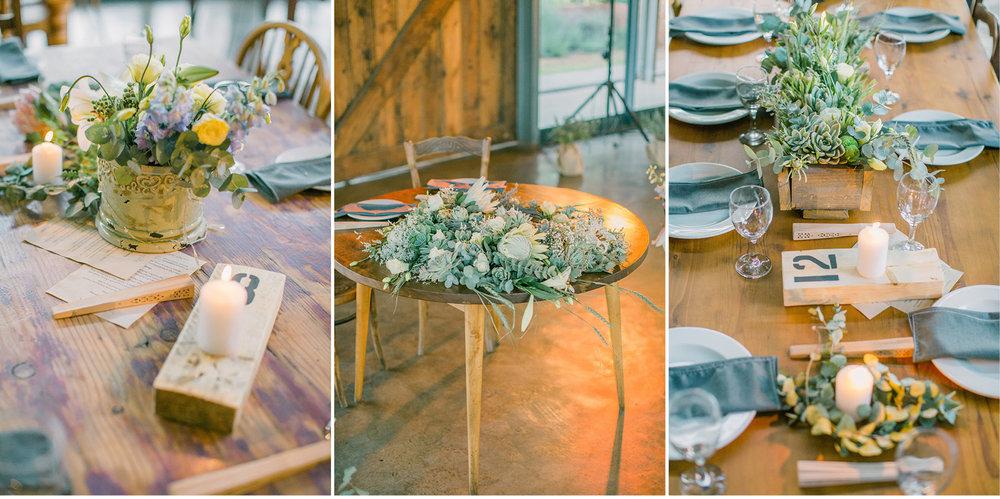 clareece smit south africa vintage boho wedding48.jpg