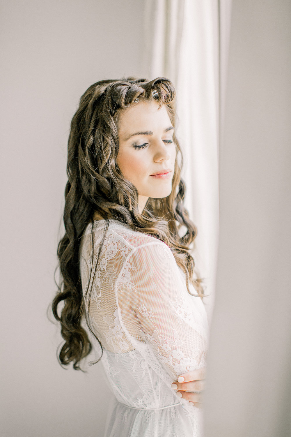 gauteng wedding photographer clareece smit004.jpg