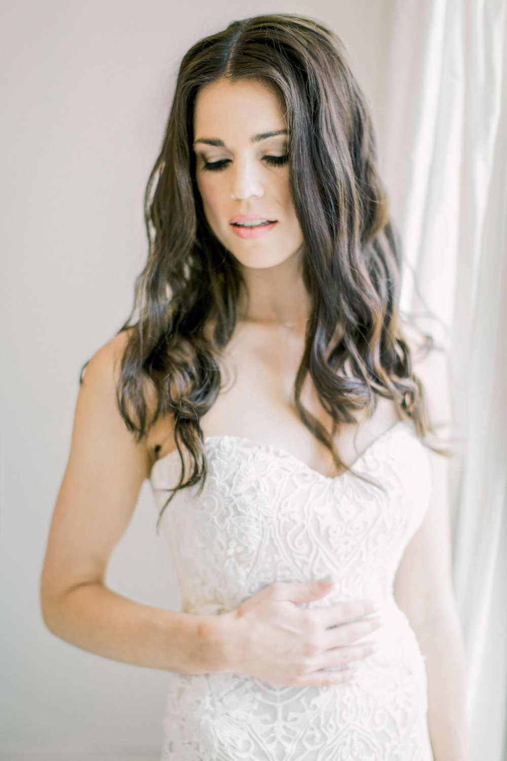 gauteng wedding photographer clareece smit037.jpg