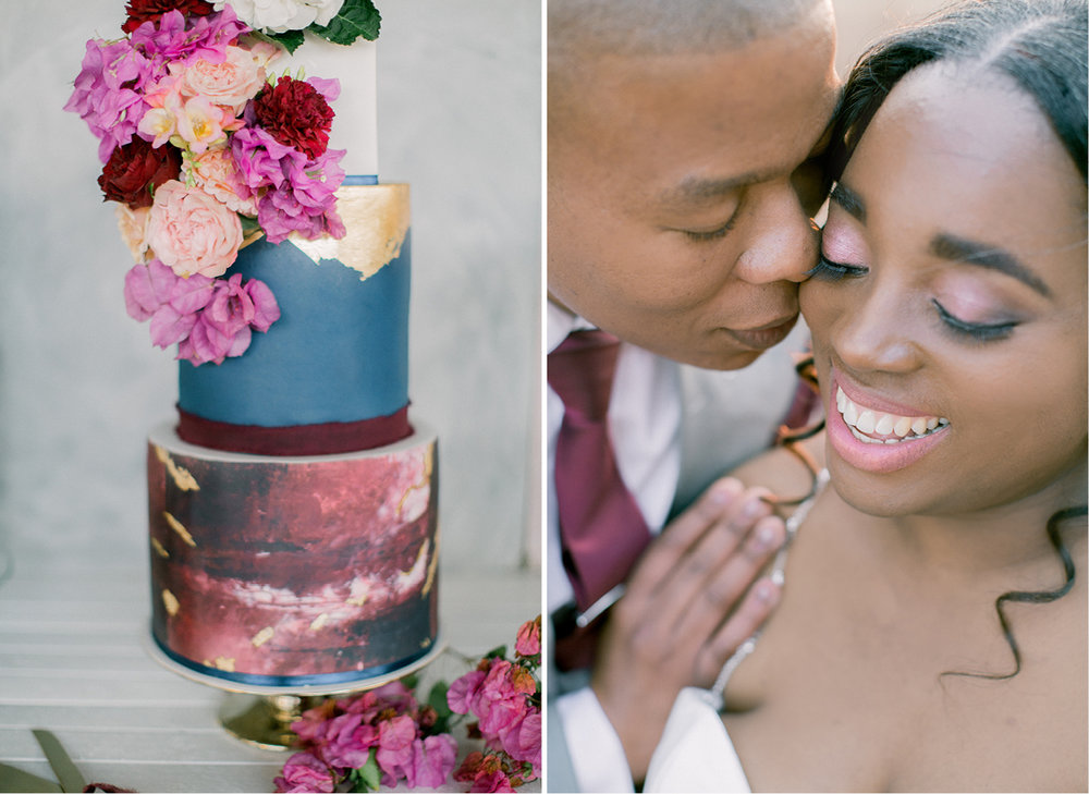 Lerato tumiso wedding Limpopo004.jpg