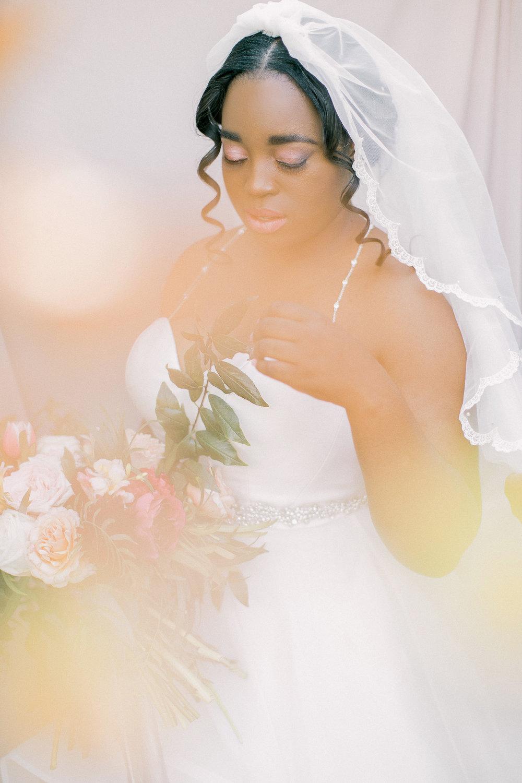 Lerato tumiso wedding Limpopo006.jpg