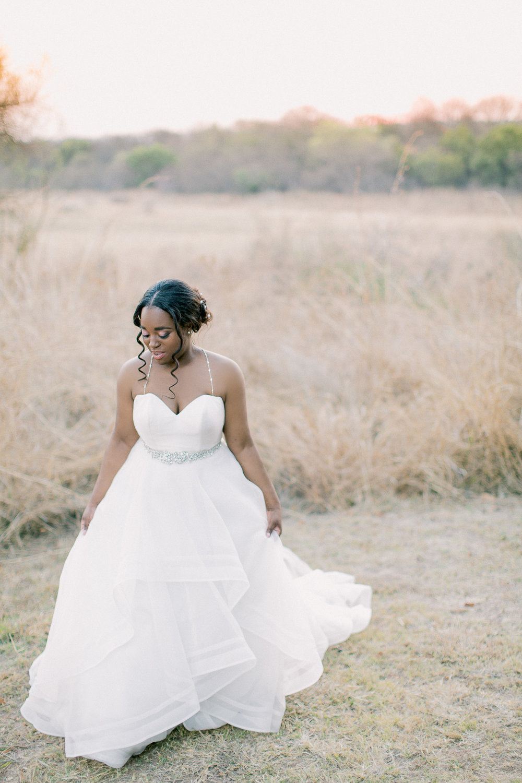 Lerato tumiso wedding Limpopo010.jpg