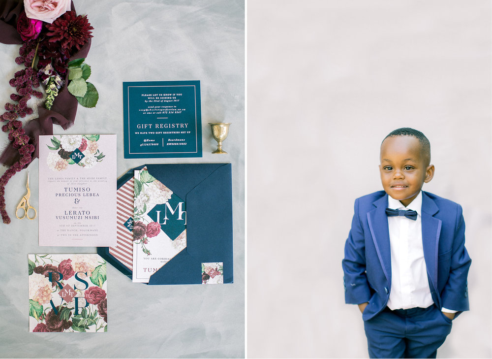 Lerato tumiso wedding Limpopo011.jpg