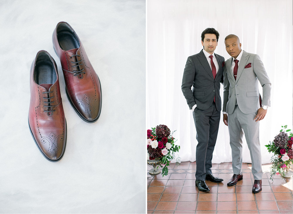 Lerato tumiso wedding Limpopo016.jpg