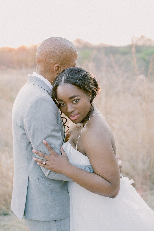 Lerato tumiso wedding Limpopo018.jpg