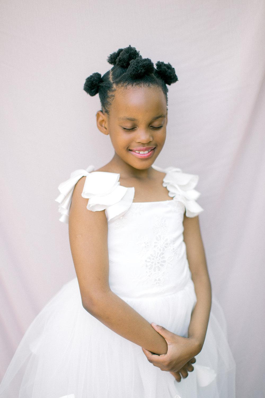 Lerato tumiso wedding Limpopo020.jpg