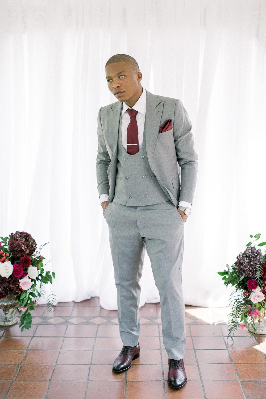 Lerato tumiso wedding Limpopo022.jpg