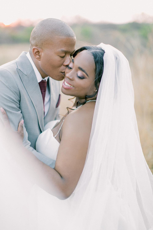 Lerato tumiso wedding Limpopo023.jpg