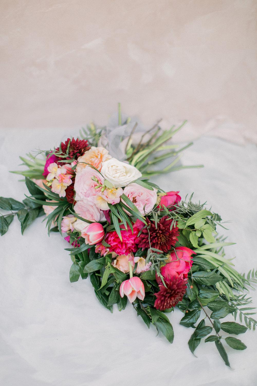 Lerato tumiso wedding Limpopo024.jpg