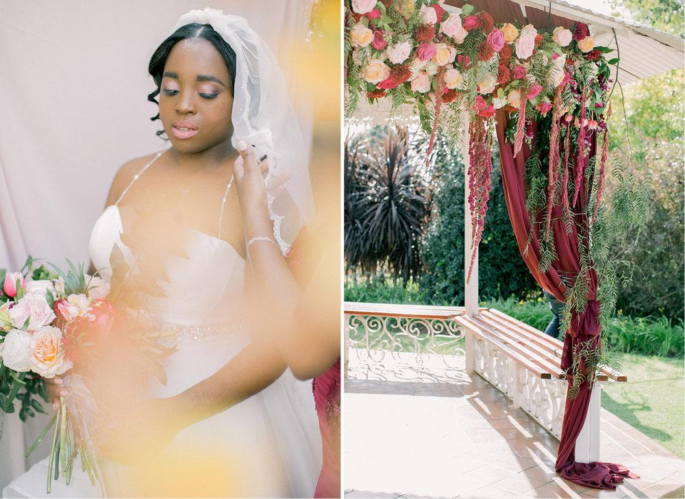 Lerato tumiso wedding Limpopo025.jpg