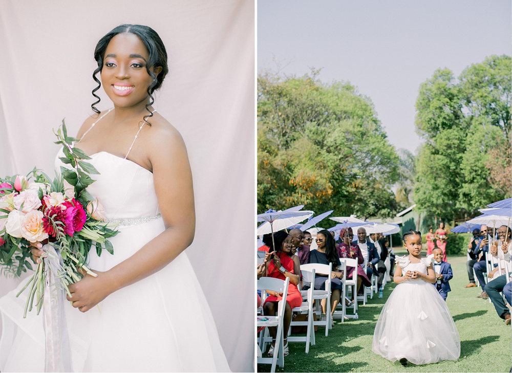 Lerato tumiso wedding Limpopo028.jpg